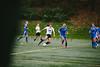 2013_10_30 SCS vs Bellevue-53