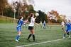 2013_10_30 SCS vs Bellevue-19
