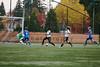 2013_10_30 SCS vs Bellevue-65