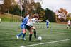 2013_10_30 SCS vs Bellevue-20