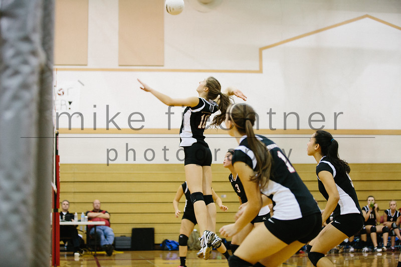 2013_10_30 VB vs Cascade-27