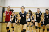 2013_10_30 VB vs Cascade-19