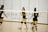 2013_10_30 VB vs Cascade-51