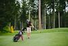 2014_05_20 Tri Districts Golf-116