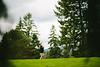 2014_05_20 Tri Districts Golf-025