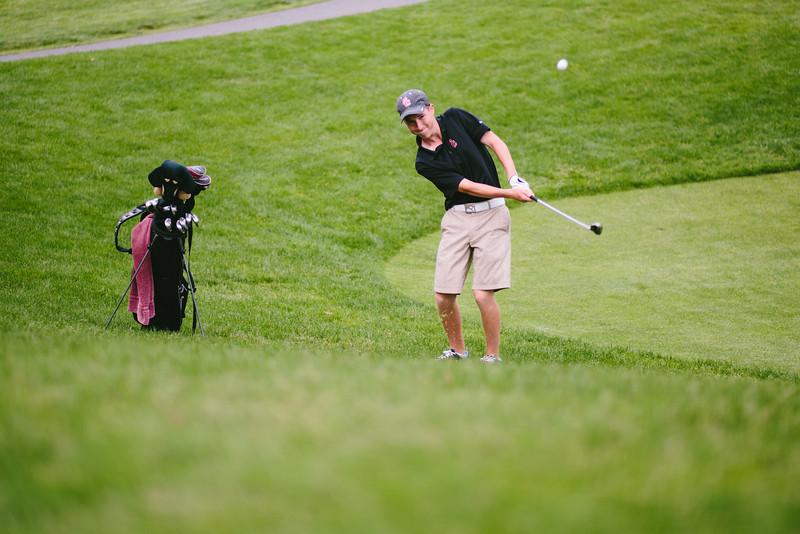 2014_05_20 Tri Districts Golf-100