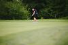 2014_05_20 Tri Districts Golf-102