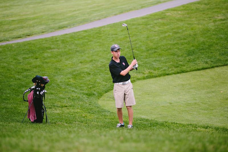 2014_05_20 Tri Districts Golf-099