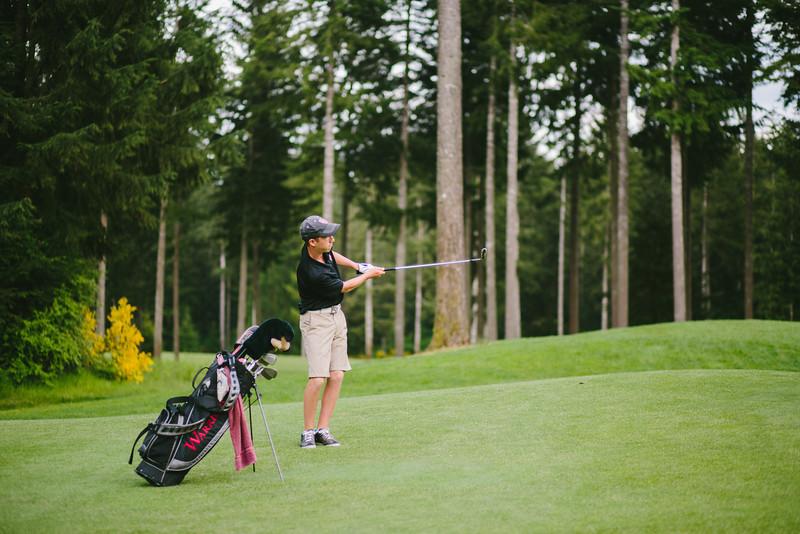 2014_05_20 Tri Districts Golf-117
