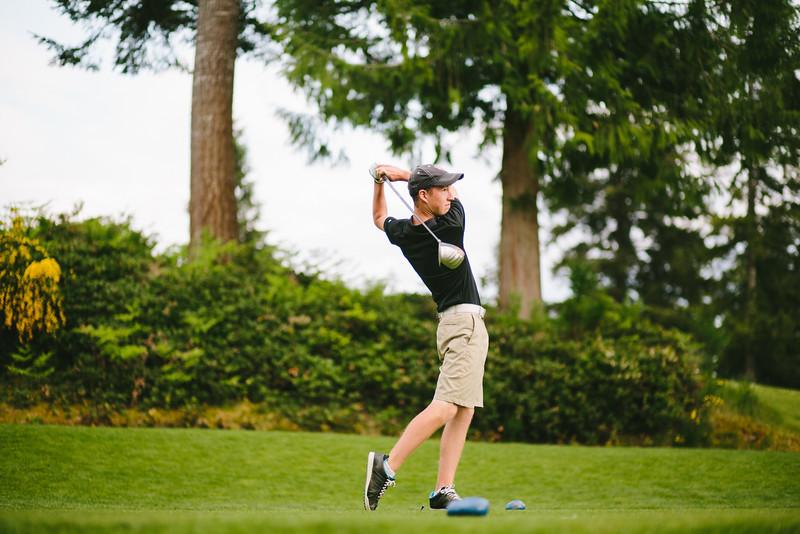 2014_05_20 Tri Districts Golf-085