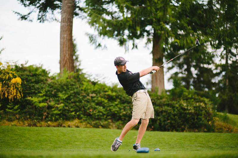 2014_05_20 Tri Districts Golf-083