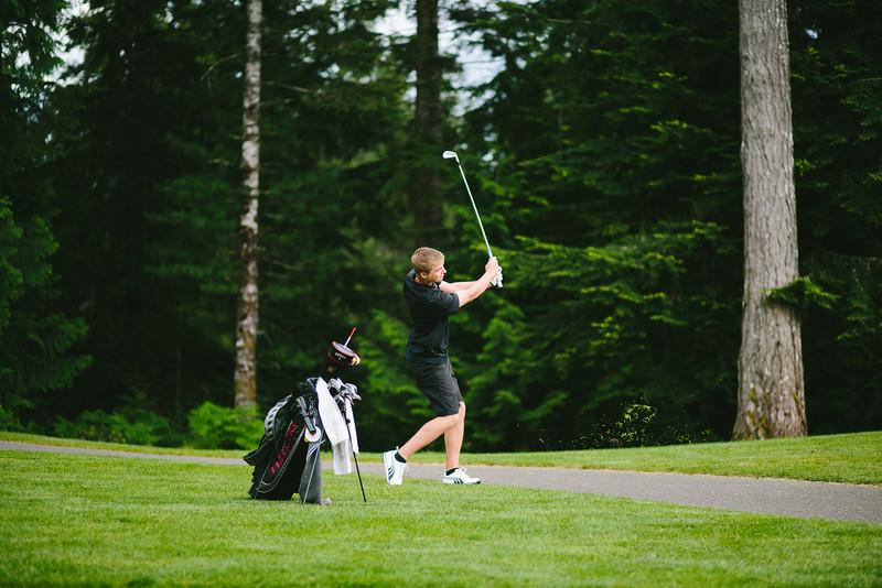2014_05_20 Tri Districts Golf-096