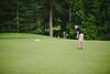 2014_05_20 Tri Districts Golf-103