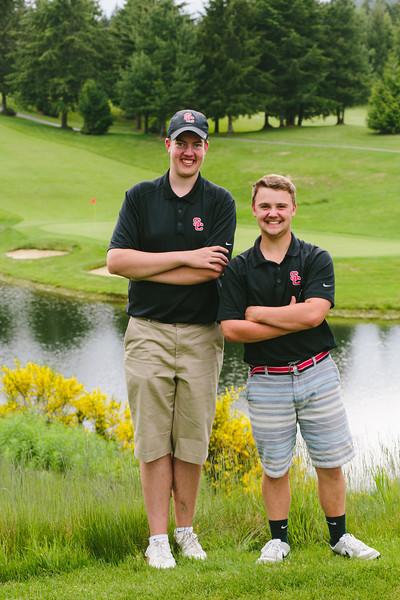 2014_05_20 Tri Districts Golf-089