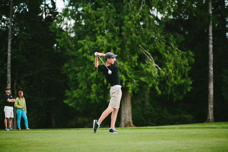 2014_05_20 Tri Districts Golf-094