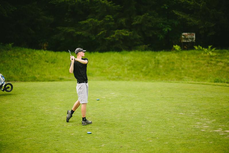 2014_05_20 Tri Districts Golf-047