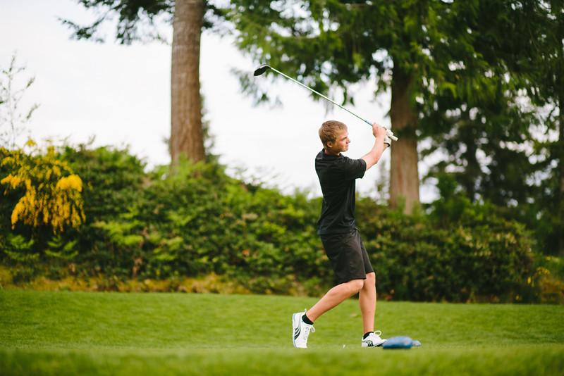 2014_05_20 Tri Districts Golf-087