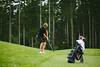 2014_05_20 Tri Districts Golf-118