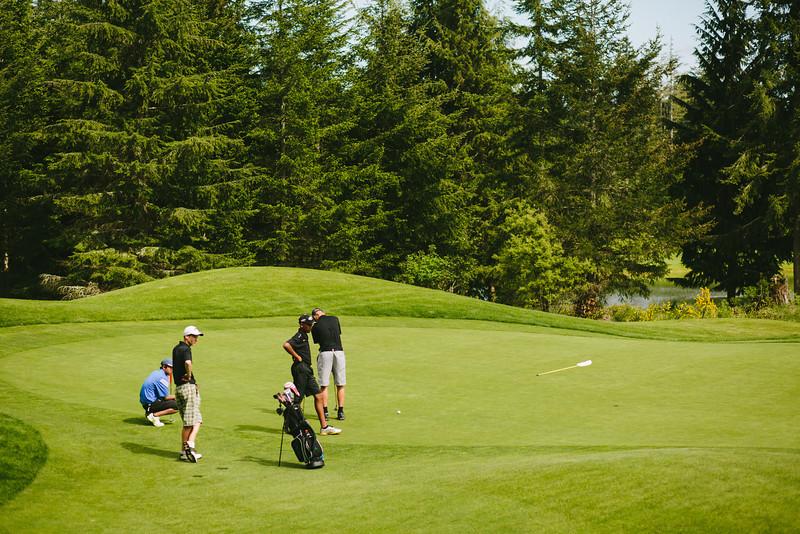 2014_05_20 Tri Districts Golf-053