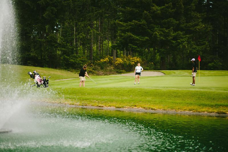 2014_05_20 Tri Districts Golf-013