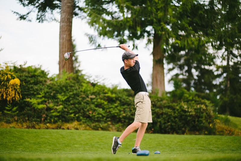 2014_05_20 Tri Districts Golf-084