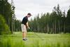 2014_05_20 Tri Districts Golf-107