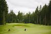 2014_05_20 Tri Districts Golf-114