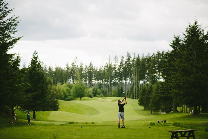 2014_05_20 Tri Districts Golf-041