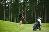 2014_05_20 Tri Districts Golf-119