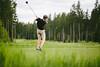 2014_05_20 Tri Districts Golf-108