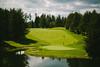 2014_05_20 Tri Districts Golf-031