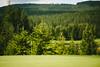 2014_05_20 Tri Districts Golf-032