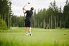 2014_05_20 Tri Districts Golf-111