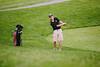 2014_05_20 Tri Districts Golf-101