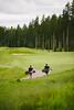 2014_05_20 Tri Districts Golf-113