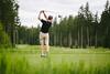 2014_05_20 Tri Districts Golf-109