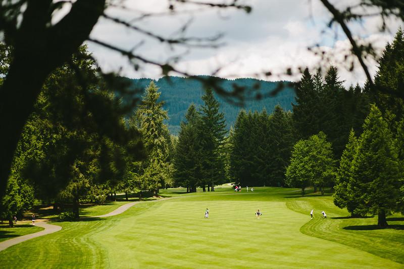 2014_05_20 Tri Districts Golf-007