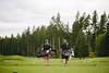2014_05_20 Tri Districts Golf-112