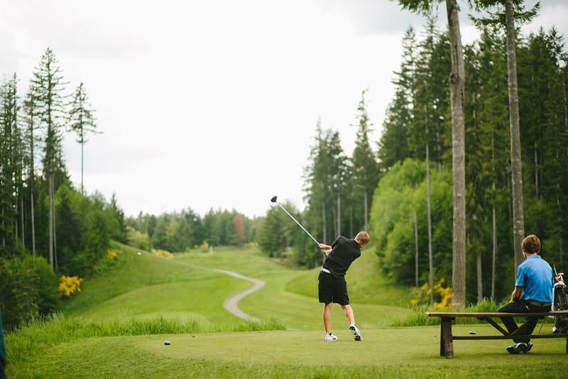 2014_05_20 Tri Districts Golf-057