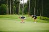 2014_05_20 Tri Districts Golf-120
