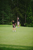 2014_05_20 Tri Districts Golf-104
