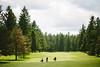 2014_05_20 Tri Districts Golf-028