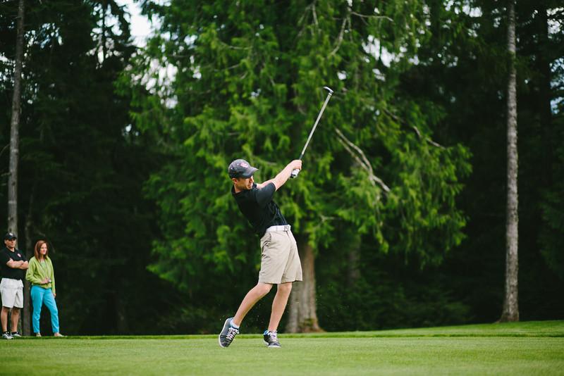 2014_05_20 Tri Districts Golf-092