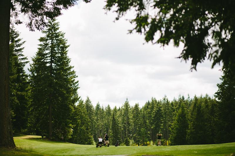 2014_05_20 Tri Districts Golf-010