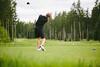 2014_05_20 Tri Districts Golf-110
