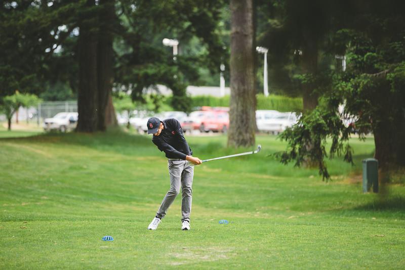 2014_05_28 State Golf-08
