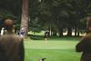 2014_05_28 State Golf-80