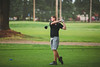 2014_05_28 State Golf-24