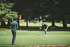 2014_05_28 State Golf-04