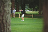 2014_05_28 State Golf-29
